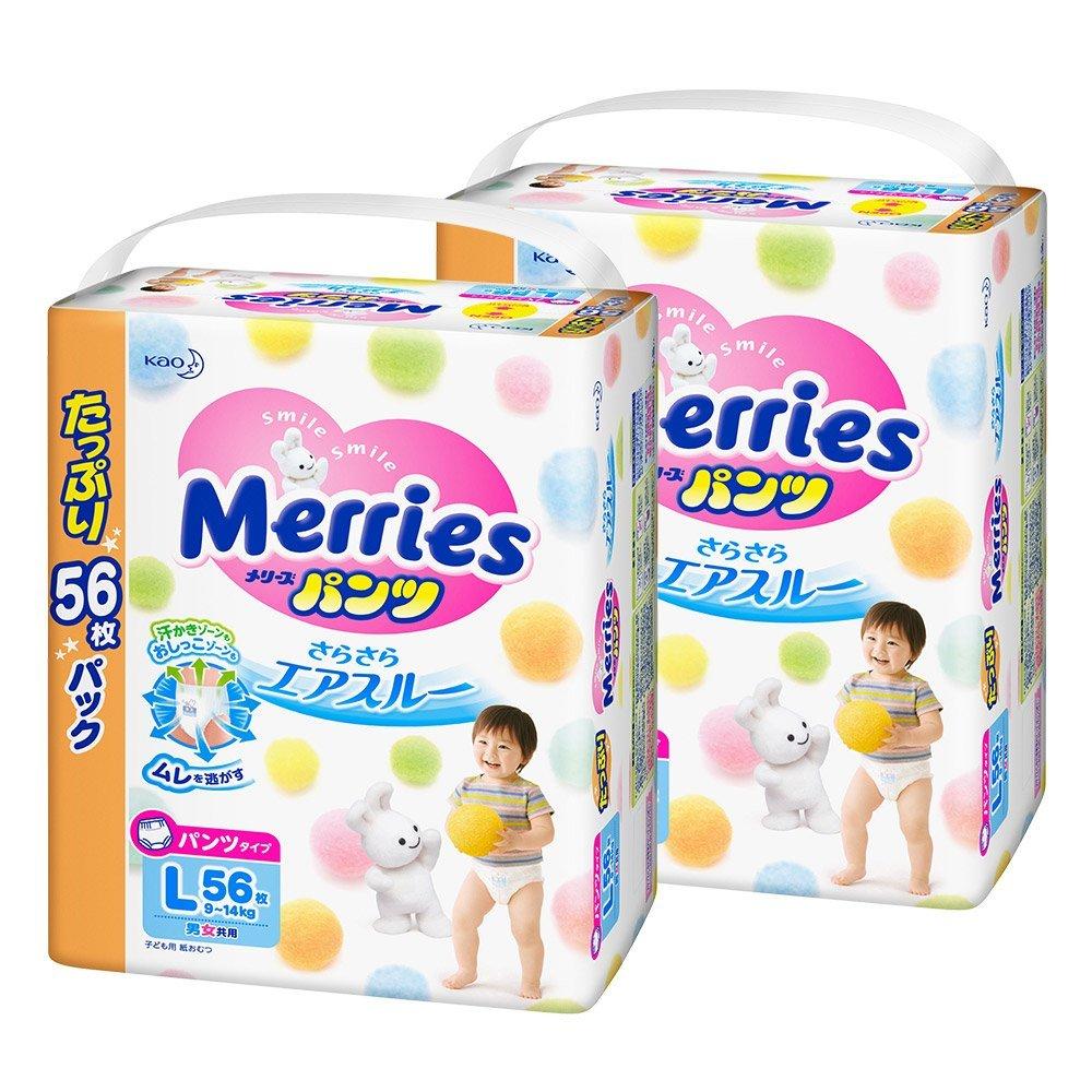 {Amazon.co.jp:花王纸尿裤