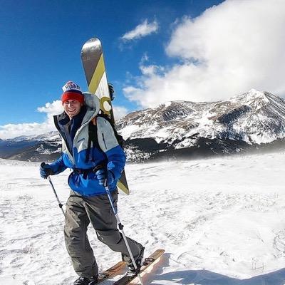 {Sierra:反季特卖!精选滑雪运动装备、服饰及鞋靴