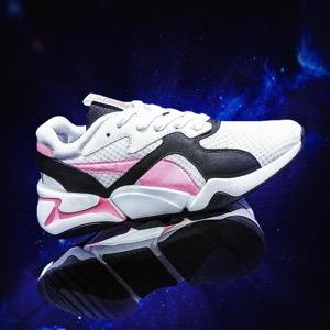 {Jimmy Jazz:精选部分PUMA品牌运动鞋