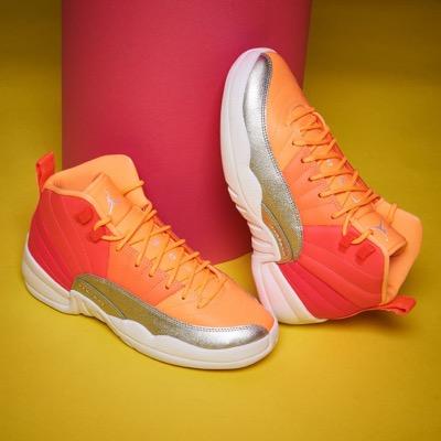 {Foot Locker:全場運動服飾鞋履及裝備特賣!