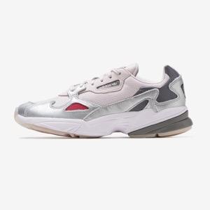 {Jimmy Jazz:精选adidas运动休闲鞋