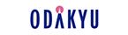 Odakyu Online Shopping 小田急オンラインショッピング
