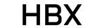 HYPEBEAST(HBX)