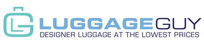 LuggageGuy.com