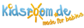 Kidsroom.de - Baby products online store海淘返利