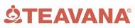 Teavana.com