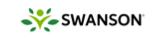 Swanson Health海淘返利