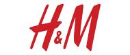 H&M海淘返利