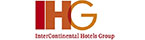 IHG Greater China海淘返利