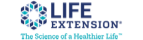 LifeExtension.com海淘返利