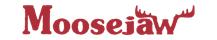 Moosejaw.com海淘狗亚app官方
