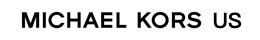 Michael Kors海淘返利