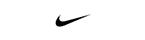 Nike(中国)
