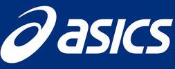 Ascis(美国)海淘返利