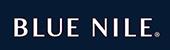 Blue Nile HK海淘返利