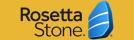 Rosetta Stone Language Software海淘返利