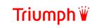 Triumph JP