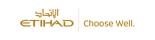 Etihad Airways海淘返利
