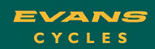 Evans Cycles海淘返利