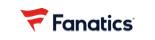 Fanatics.com