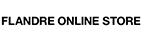 Flandre Online Store