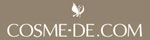 COSME-DE.COM (玫丽网)海淘返利