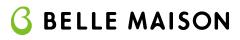 Belle Maison ベルメゾンネット