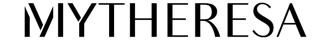 Mytheresa(UK)