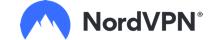 NordVPN海淘返利