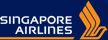 Singapore Airlines海淘返利