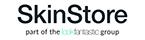 SkinStore (致美網)
