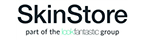 SkinStore (致美網)海淘返利
